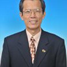 committee_hee_park_chee