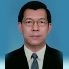 committee_khoo_pak_soo