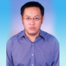 committee_leung_yih_shyng