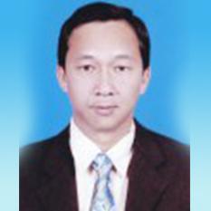 committee_liew_kheen_mun