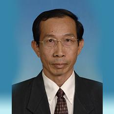 committee_lim_bee_huat