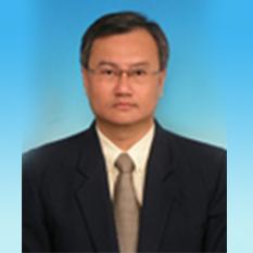committee_liow_yun_kheong
