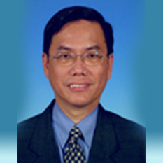 committee_ong_chin_huat