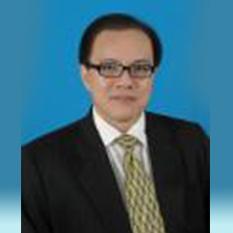 committee_wong_fai_thin