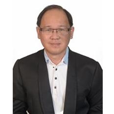committee_wong_yit_hoo