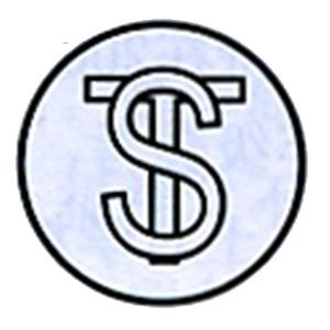 badge_logo1