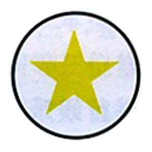 badge_logo2