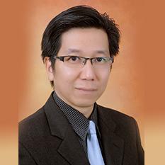 committee_leong_wan_choy1