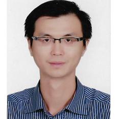 committee_liang_swee_siang