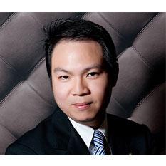 committee_lin_chek_toong